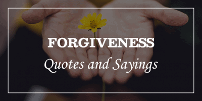Featured-Image-for-Forgiveness-quotes-and-sayings