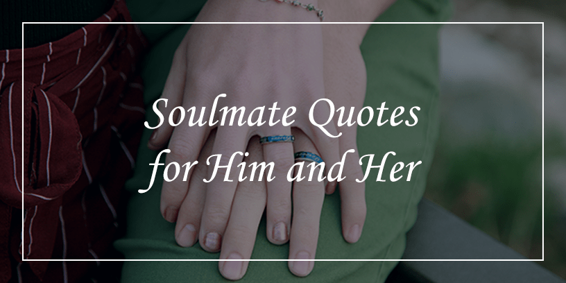 Featured-Image-for-cute-soulmatequotes-and-sayings
