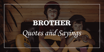 Featured image for i love my brother quotes and sayings