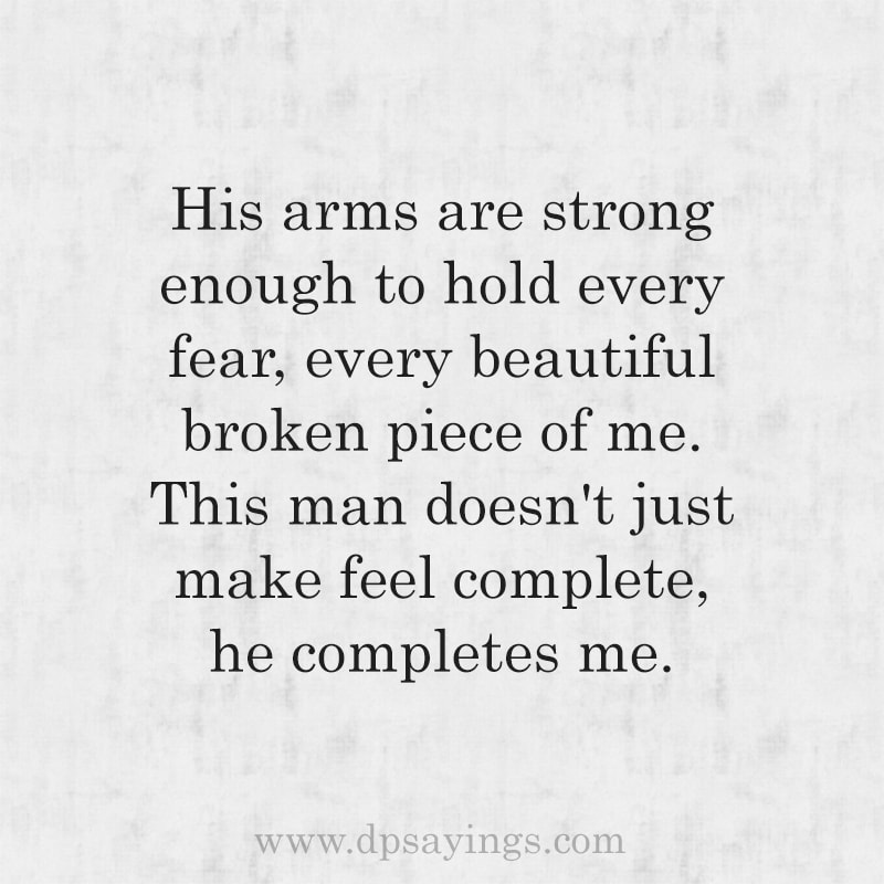 I Love My Husband Quotes And Sayings 32
