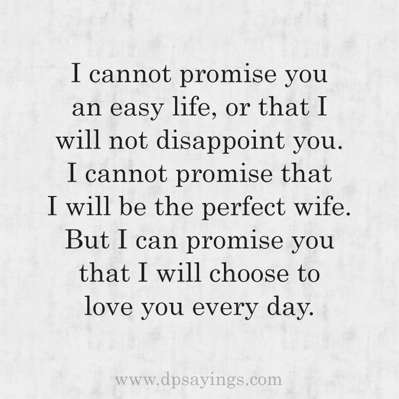 I Love My Husband Quotes And Sayings 56