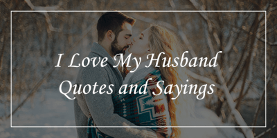 featured Image for i love my husband quotes and sayings