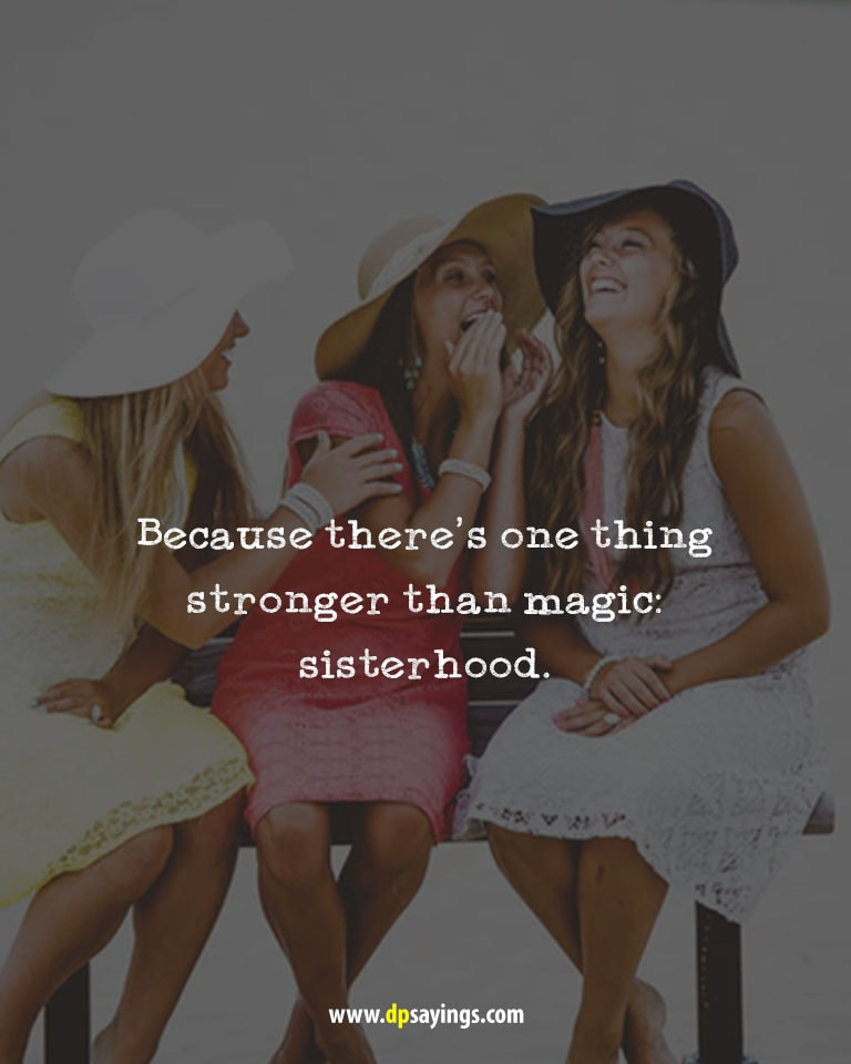 i love my sister quotes and sayings 20