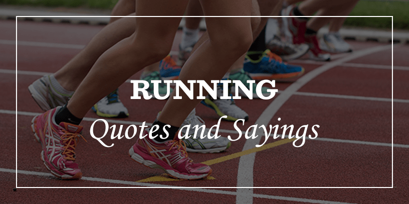 Featured-image-for-running-quotes-and-sayings