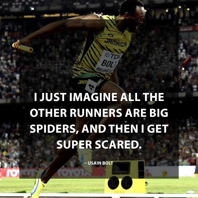 Highly Inspiring Running Quotes Sayings With Images 16