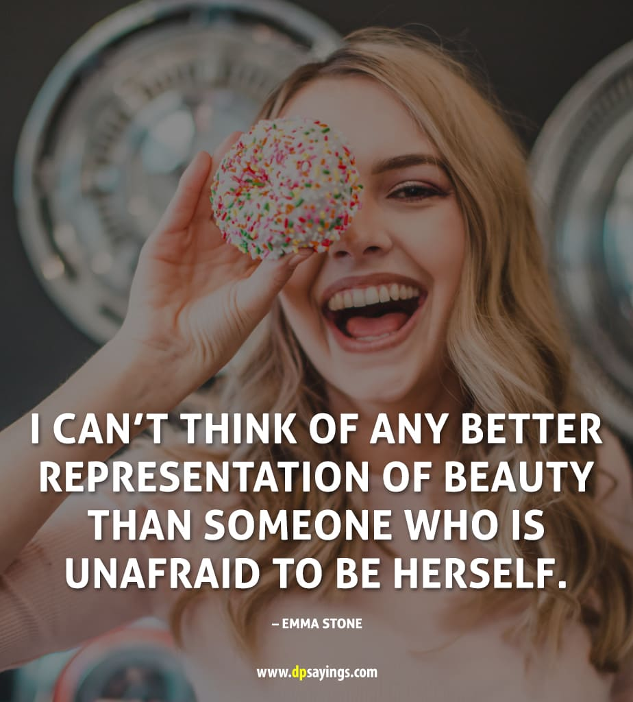inspirational strong woman quotes and sayings 33