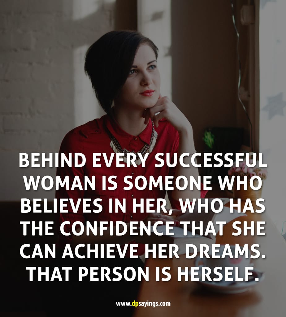 strong woman quotes and sayings 16