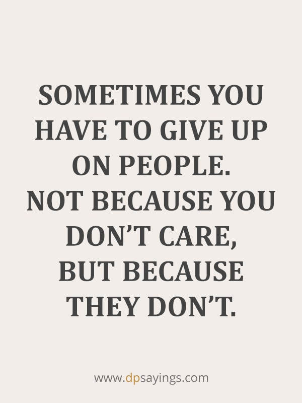 Fake Friends And Fake People Quotes 32