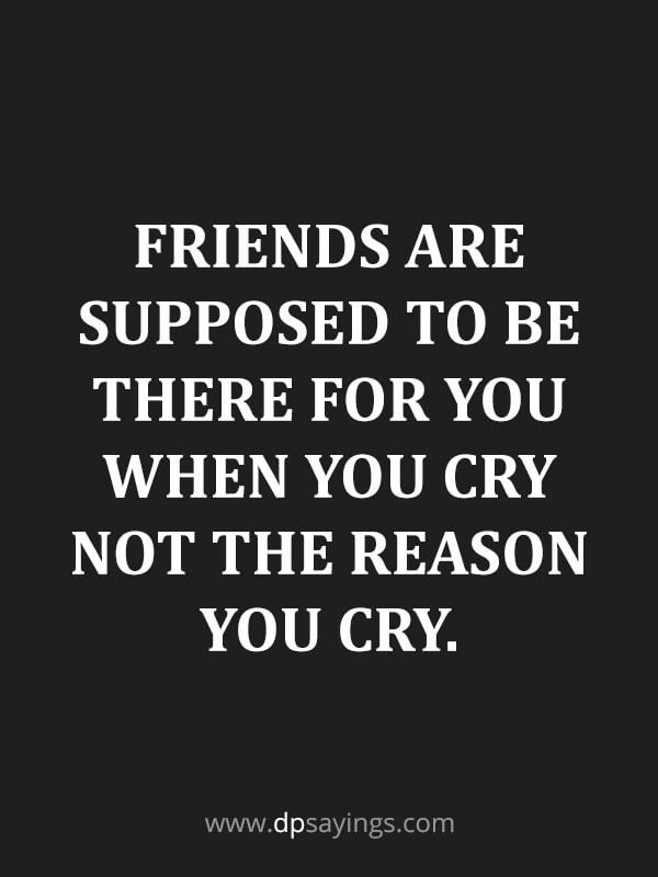 Fake Friends And Fake People Quotes 36