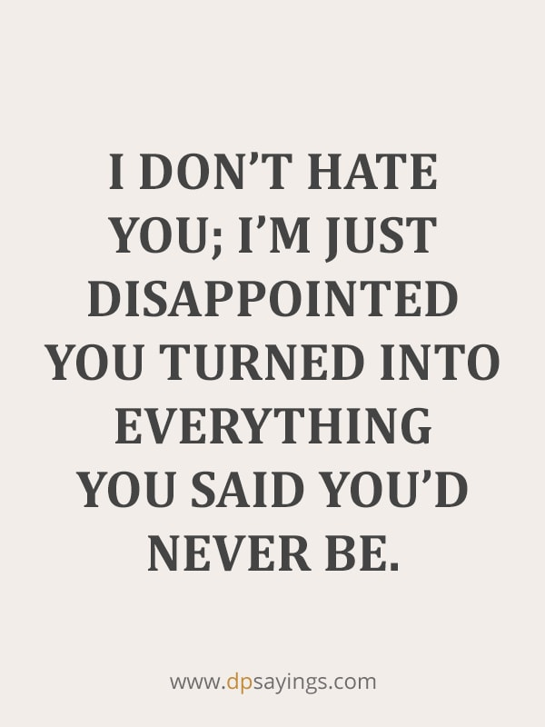 fake friends images and quotes 56