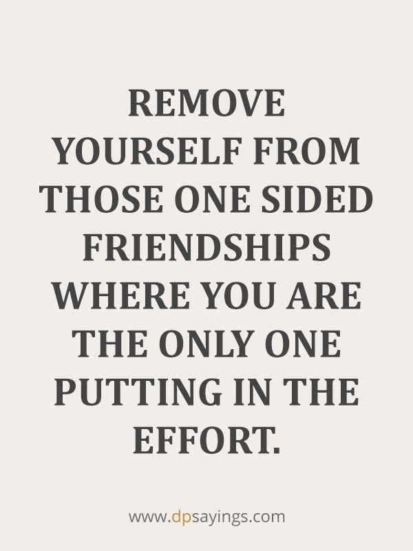 fake friends images and quotes 64