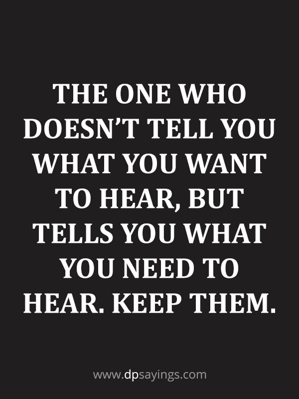 true people vs fake people quotes and sayings