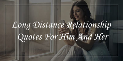 Featured_Image long distance relationship quotes