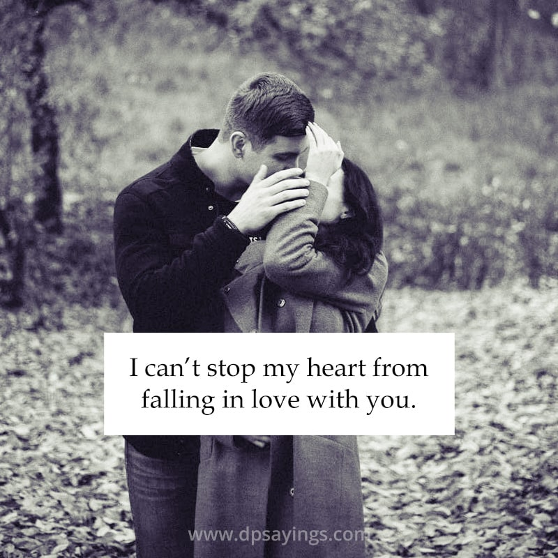 falling in love again quotes and sayings