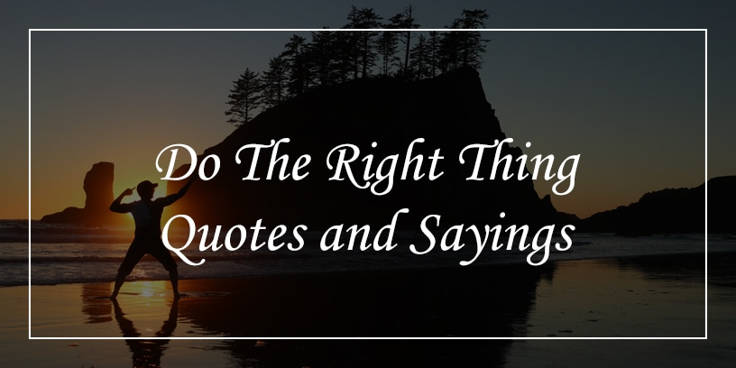 do the right thing quotes image