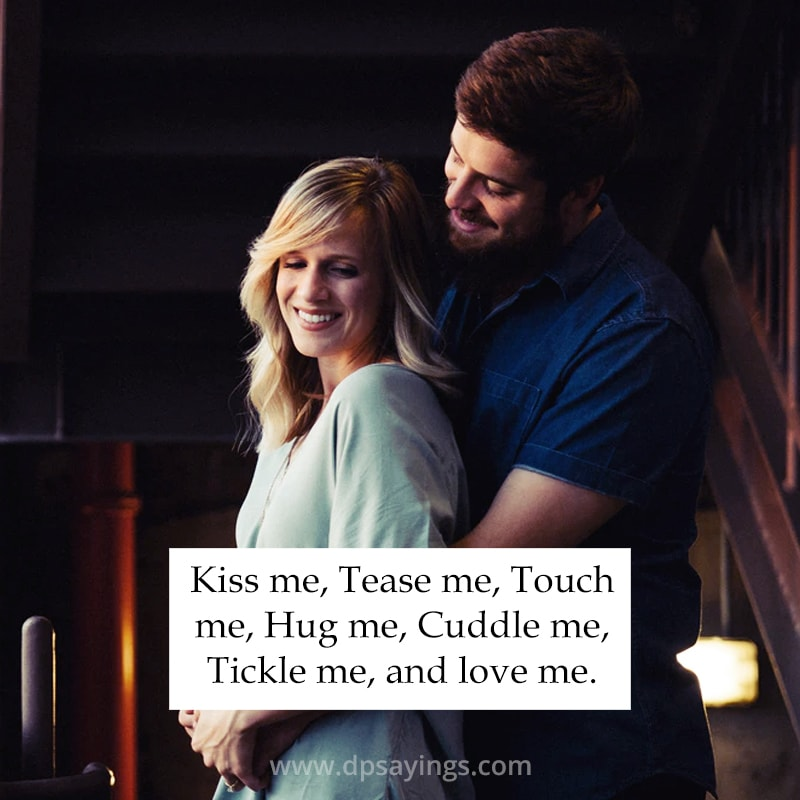 hugging quotes and sayings