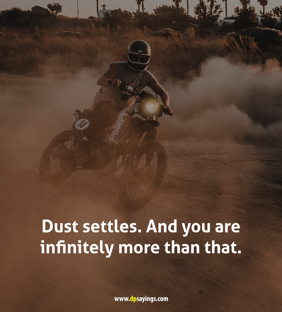 never settle quotes and sayings