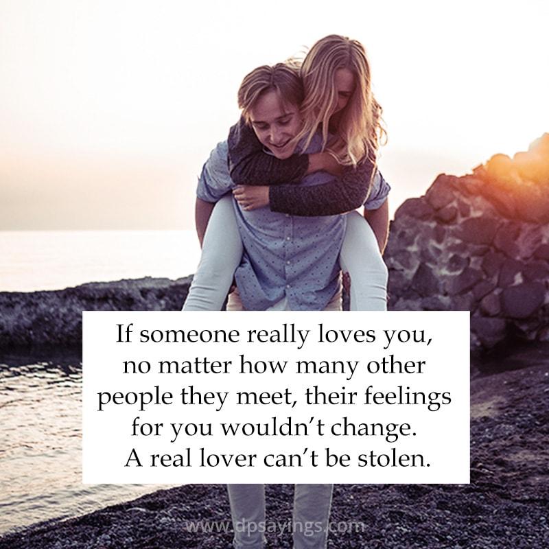 true love quotes 21